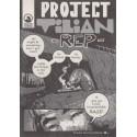 Project Tilian - Rep -
