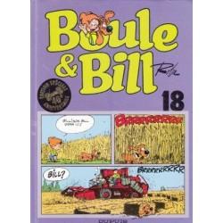 Boule & Bill 18