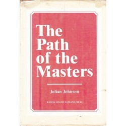 The Path of the Masters