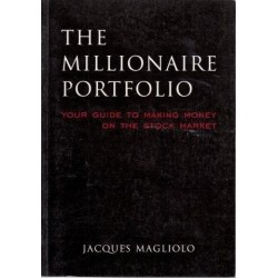 The Millionaire Portfolio