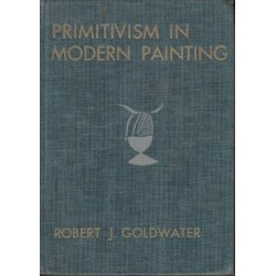 Primitivism in Modern Painting