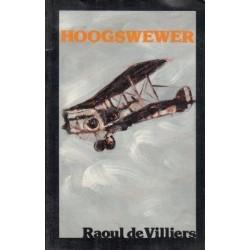 Hoogswewer