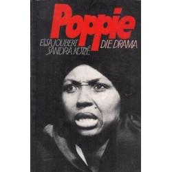Poppie, Die Drama