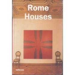Rome Houses