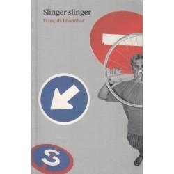 Slinger-slinger