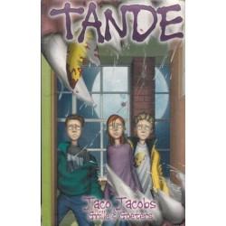 Tande