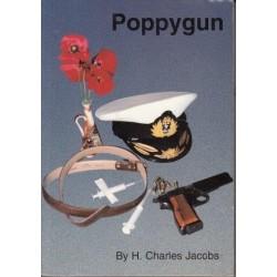 Poppygun