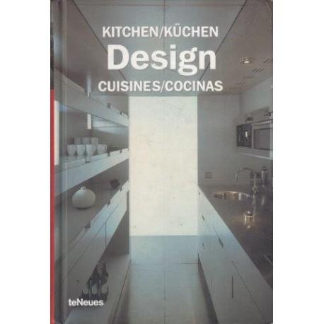 Montes Cristina Kitchen Design/Kuchen Design/Design De Cuisines ... | {Designküchen 75}