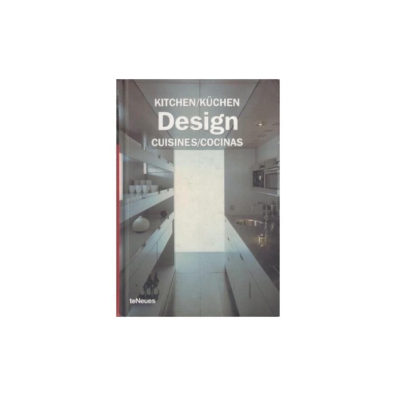 Montes Cristina Kitchen Design/Kuchen Design/Design De Cuisines ...   {Designküchen 12}
