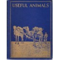 Useful Animals