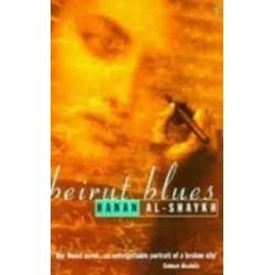 Beirut Blues