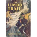 The Limbo Trail