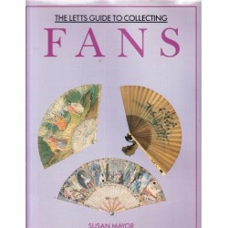 The Letts Guide to Collecting Fans