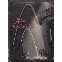 Paris Enchanted (Paris des reves)