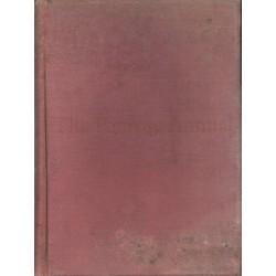 The Penrose Annual Vol. 44 (1950)