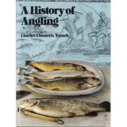 A History of Angling