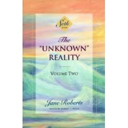 The Unknown Reality Vol 2