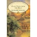 Plain Tales From The Hills (Penguin Popular Classics)
