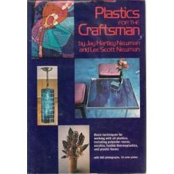 Plastics for the Craftsman