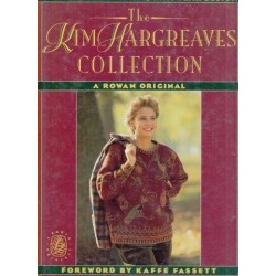 The Kim Hargreaves Collection