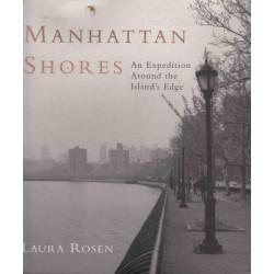 Manhattan Shores