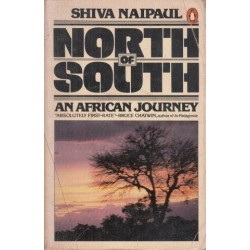 North of South. An African Journey