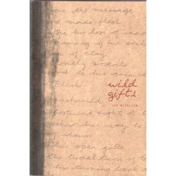 Wild Gifts - An Anthology of Wilderness Poems