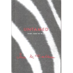 Untamed - Poems from the Wild
