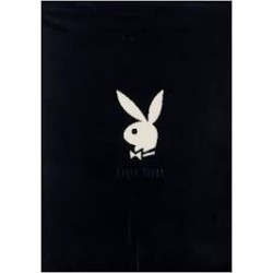 Playboy Book: Forty Years