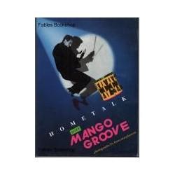 Hometalk with Mango Groove