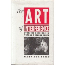 The Art of Interference