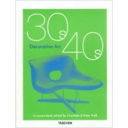 Decorative Art 30s 40s (Decorative Art)