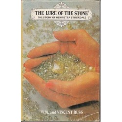 The Lure of the Stone