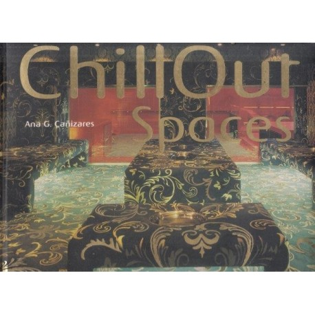 Chillout Spaces