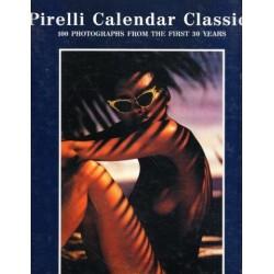 Pirelli Calender Classics
