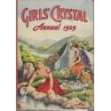 Girls' Crystal Annual 1959