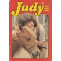 Judy For Girls 1981