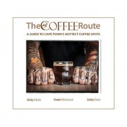 The Coffee Route