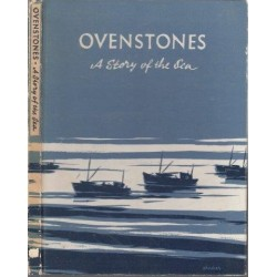 Ovenstones: A Story of the Sea