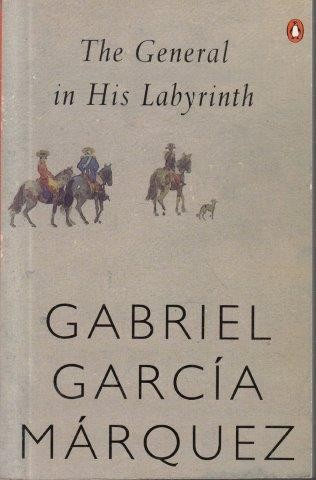 the general in his labyrinth The general in his labyrinth summary and analysis freebooknotes found 2 sites with book summaries or analysis of the general in his labyrinth  if there is a the general in his labyrinth sparknotes, shmoop guide, or cliff notes, you can find a link to each study guide below.