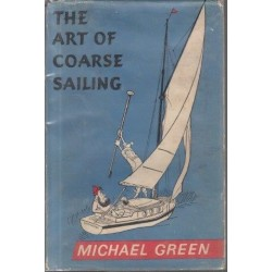 The Art of Coarse Sailing