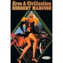 Eros & Civilization