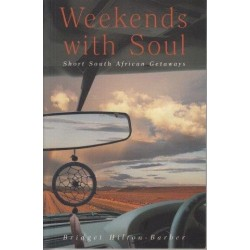 Weekends with Soul