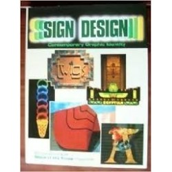 Sign Design: Contemporary Graphic Identity