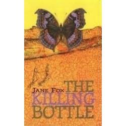 The Killing Bottle