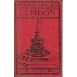 Ward Lock's Guide to London