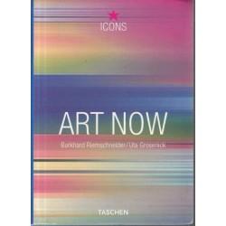 Art Now (Icons)