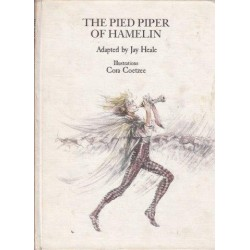 The Pied Piper of Hamlyn (Cora Coetzee)