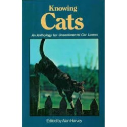 Knowing Cats