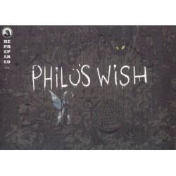 Philos Wish